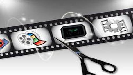 Curso Superior de Edición y Postproducción de Vídeo Digital