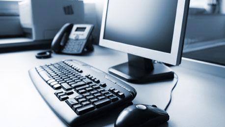 Carrera Universitaria Tecnologías de la Información en la Empresa - Informática