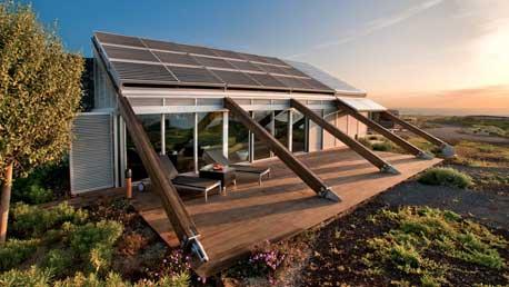 Curso Arquitectura Bioclimática