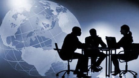 Master Oficial MBA UPC en International Business