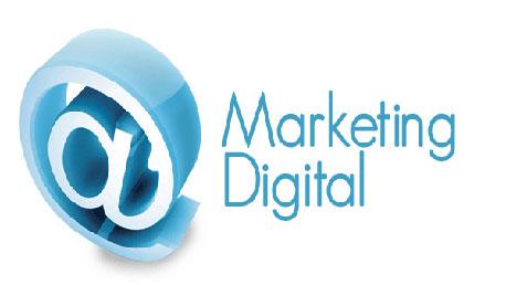 Posgrado en Marketing Estratégico - Presencial Terrassa