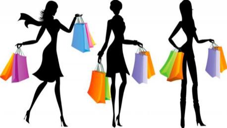 Curso Superior de Personal Shopper (Personal Shopper Profesional)