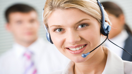 Curso Técnico Superior en Telemarketing