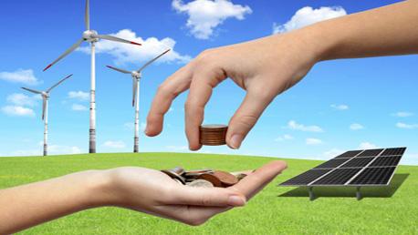 Postgrado Energías Renovables