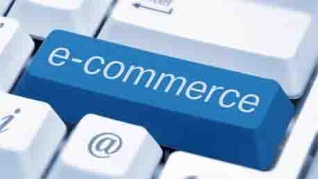 Postgrado Experto en Comercio Electrónico