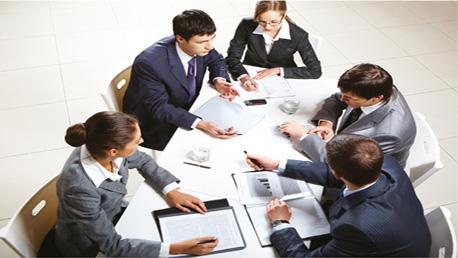 Postgrado Experto en Gestión de Entidades No Lucrativas