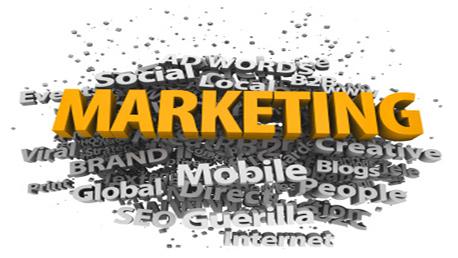 Postgrado Experto en Marketing Mobile y Publicidad