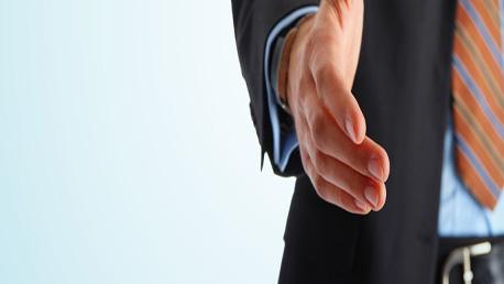 Postgrado Experto en Técnicas de Negociación