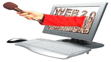 Postgrado Experto en Periodismo Digital