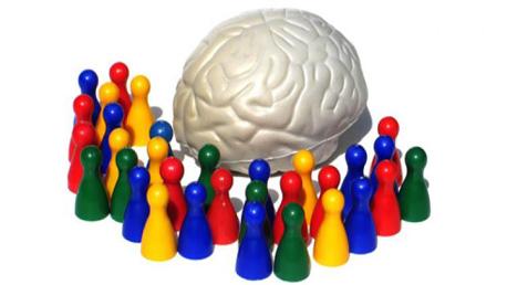 Postgrado Neuromarketing, Neuroeconomía y Negocios