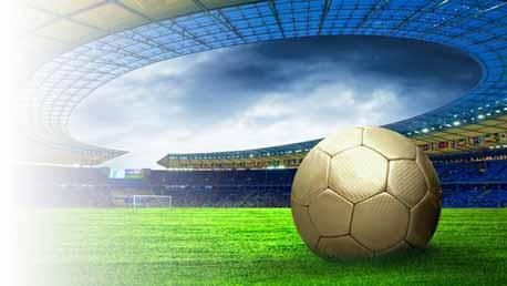 Postgrado Organización y Gestión de Eventos Deportivos