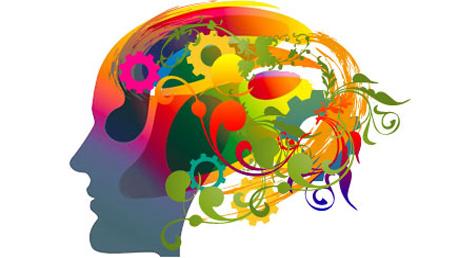 Postgrado Programación Neurolingüsítica PNL