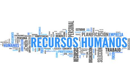Postgrado Recursos Humanos