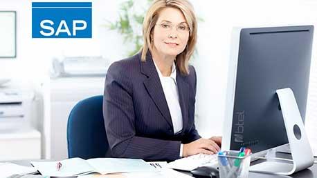 Curso SAP - Usuario Experto