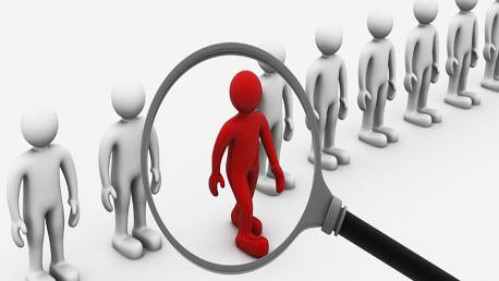 Curso Gestión de Personal 2: Relaciones Individuales del Trabajo