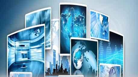Grado Comunicación Audiovisual
