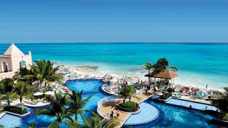 MBA en Dirección de Hoteles y Complejos Turísticos