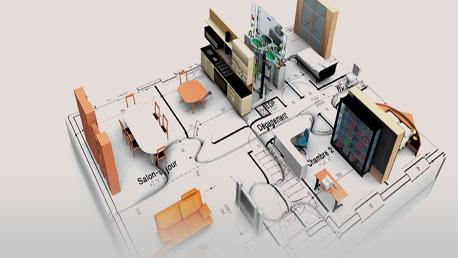 Grado fundamentos de la arquitectura semipresencial en for Grado en arquitectura