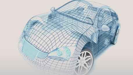 Grado Ingeniería Diseño Industrial e Ingeniería del Automóvil Doble Titulación
