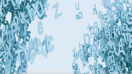 Grado Lingüística Aplicada y Ciencias del Lenguaje