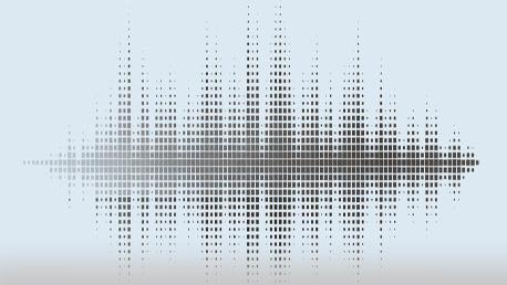 Master Radio Onda Cero - Título Propio