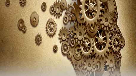 Grado Ingeniería en Tecnologías Industriales