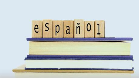 Master Universitario en Lingüística Aplicada a la Enseñanza del Español como Lengua Extranjera ELE