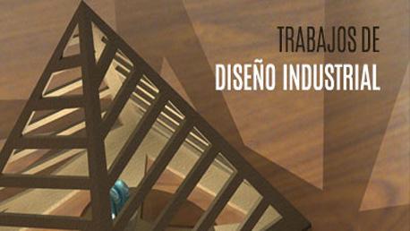 Grado Ingeniería Diseño Industrial y Desarrollo del Producto y Diseño de Interiores Doble Titulación