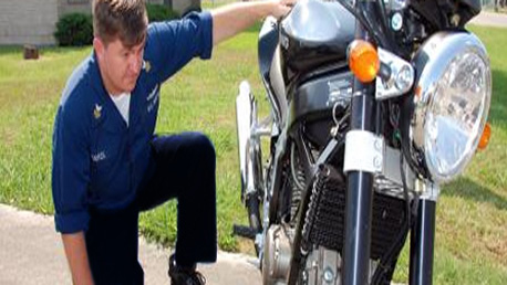 Curso Perito Judicial en Valoración de Motocicletas