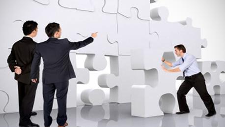 MBA Online in Digital Business