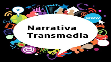 Master Gamification y Narrativa Transmedia