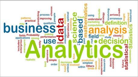 Master Analítica Web, Usabilidad y Experiencia de Usuario (UX)