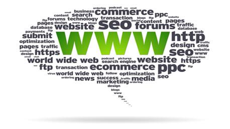 Postgrado Marketing Digital y Community Management
