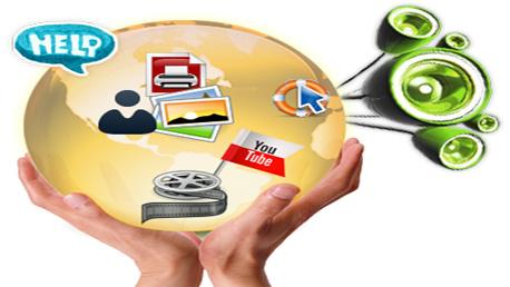 Master Software de Gestión: Open Source, SaaS & Cloud