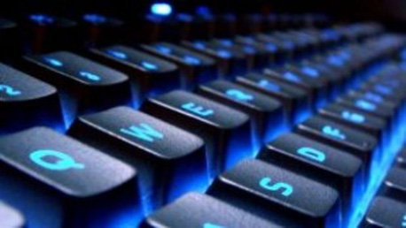 Master Desarrollo Web, Móvil y Marketing Online