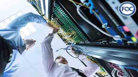 Administración de Sistemas Informáticos en Red - Ciclo Formativo Grado Superior