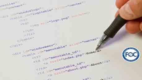 Desarrollo de Aplicaciones Web - Ciclo Formativo Grado Superior