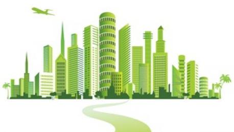 Diploma de Especialización Experto en Smartbuilding
