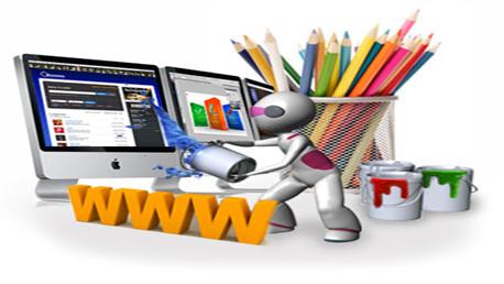 Curso Experto en Diseño Web y Comercio Electrónico