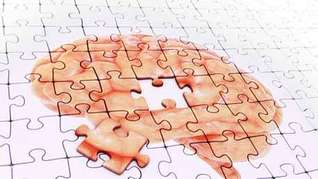 Curso Experto en Neuropsicología