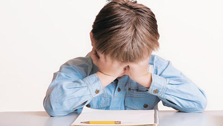Master Intervención en Dificultades del Aprendizaje Presencial
