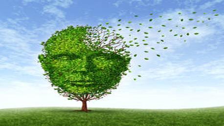 Master Psicología Clínica y de la Salud Presencial