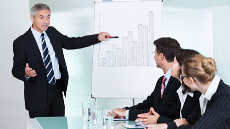 Curso de Competencias y Habilidades Directivas para la Gestión