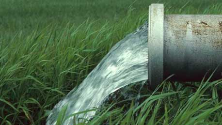 Curso Depuración de Aguas Residuales