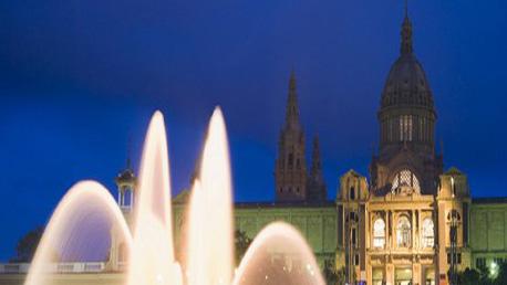 Master Organización de Eventos, Protocolo y Turismo de Negocio (MICE) en Valencia