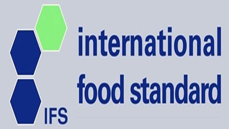 Curso Superior Especializado en Auditorías según el Estándar IFS (versión 6)
