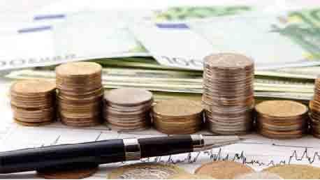 Master Finanzas y Dirección Financiera de Empresas