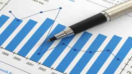 Master Asesoría Fiscal de Empresas
