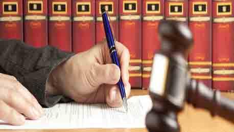 Master Asesoría Jurídica de Empresas + Master Oficial de Acceso a la Abogacía - Doble Titulación