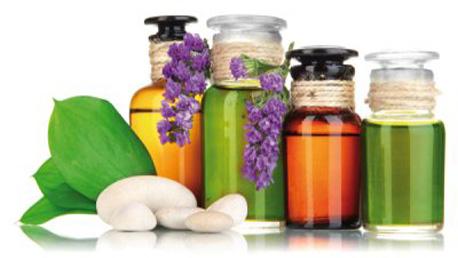 Curso Universitario de Terapias Naturales para Médicos Online